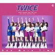 One More Time(初回限定盤A)/CDシングル(12cm)/WPZL-31379