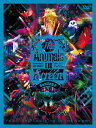 The Animals in Screen Bootleg 2/DVD/ ワーナーミュージック・ジャパン WPBL-90574