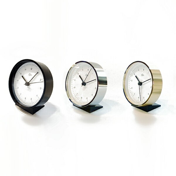 バリゴ 時計 ゴールド
