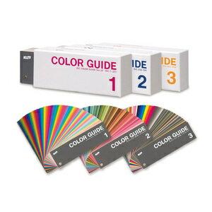 10010004944486601183 1 - デザイナーが持っておくべきデザインツール (道具)「ソフト・フォント・見本帳等まとめ」