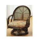 今枝商店 S302B 回転座椅子画像