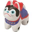 セトクラフト メガネスタンド ミニ 犬張子・SR-2011-100