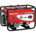 HONDA EBR2300CX2JKH 発電機 2.0kVA 交流専用 50Hz画像