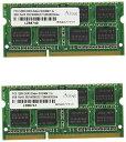ADTEC ADS10600N-8GW