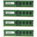 ADTEC ADS12800D-8G4