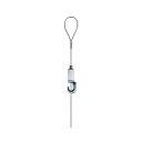 福井金属工芸 F-0158 ミニワイヤー自在径1.0mm 2m