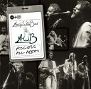 ≪Access All Areas≫ライヴ1980/DVD/YMBA-10649
