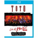 ライヴ・アット・モントルー1991(CD付)/Blu-ray Disc/YMXA-10674