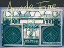 リフレクター・テイプス+ライヴ・アット・アールズ・コート 2014/DVD/YMBA-10686
