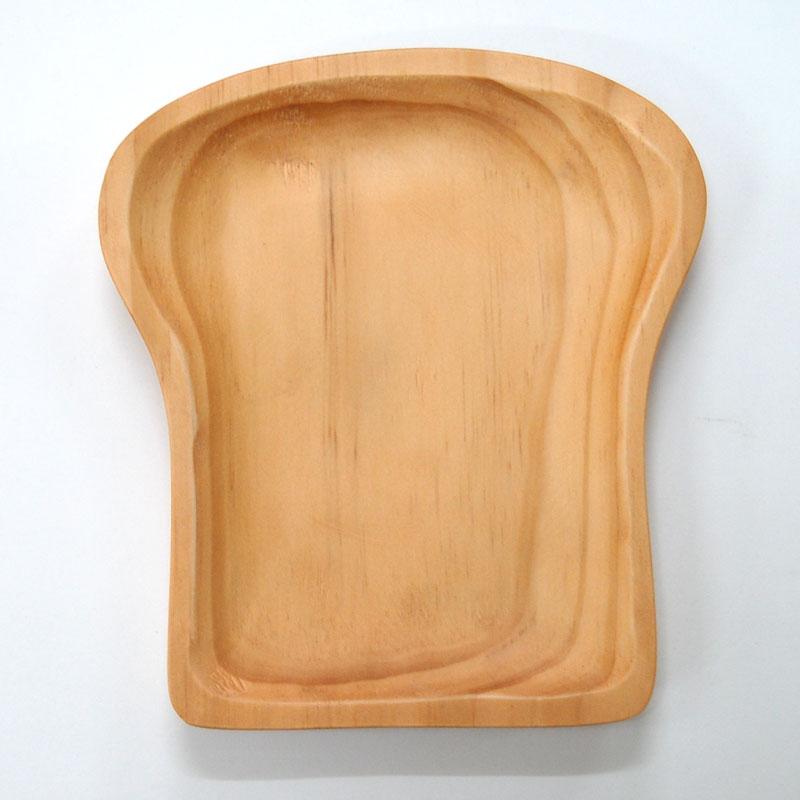 PAN MAISON 木製パン型トレー AVLT1030
