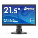 iiyama PROLITE B2280HS-B1