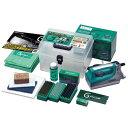 ガリウム GALLIUM Trial Waxing Box トライアルワクシングボックス JB0001