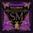 「SM」(通常盤)2nd Press/CD/WSG-81