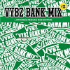 VYBZ BANK MIX #2 JAPANESE REGGAE DUB EDITION/CD/VBCD-1002 発売日