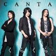 くらくら/CD/CNTA-5