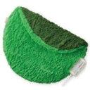 ATEX AX-EL65-RGN