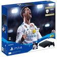 プレイステーション4 FIFA 18 パック/PS4/CUHJ-10017/A 全年齢対象