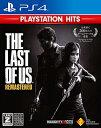 The Last of Us Remastered(ラスト・オブ・アス リマスタード)(PlayStation Hits)/PS4/PCJS73502/【CEROレーティング「Z」(18歳以上のみ対象)】画像