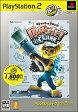 ラチェット&クランク(PlayStation 2 the Best)/PS2/SCPS-19316/A 全年齢対象