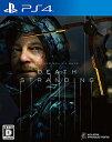 ソニーインタラクティブエンタテインメント Sony Interactive Entertainmen DEATH STRANDING ソニー・インタラクティブエンタテインメント PCJS66054