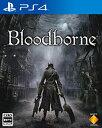 Bloodborne(ブラッドボーン)/PS4/PCJS53006/D 17才以上対象画像