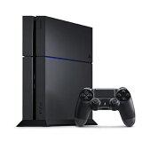 SONY PlayStation4 CUH-1200AB01