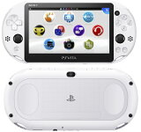 SONY PlayStationVITA PCHJ-10029