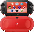 SONY PlayStationVITA PCHJ-10024