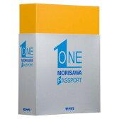 MORISAWA モリサワ PASSPORT ONE