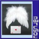 プレイアベニュー 天使の翼 SS