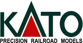 鉄道模型 カトー KATO Nゲージ 5257 スハフ32 カトー 5257 スハフ32