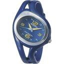 SOMA(ソーマ) ランニングウォッチ ランワン スモール DYK511004 ブルー
