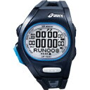 CQAR0102 アシックス ASICS RUNNING WATCH AR01 REGULAR for Elite Racer CQAR0102