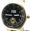 オニツカタイガー OTTA0103 ベーシックモデル 腕時計