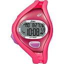 ランニングウォッチ CQAR0504 ユニセックス / ウォッチ 腕時計 #102293<asics>