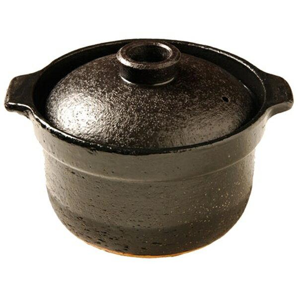 Rinai/リンナイ RTR-20IGA 専用炊飯土鍋 かまどさん自動炊き