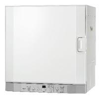 リンナイ ガス衣類乾燥機乾燥容量5.0kg 家庭用 左開き 13A RDT-52SAの写真