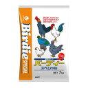 フィード・ワン バーディー スペシャル 7Kg 日本ペットフード