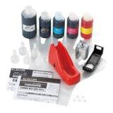 ELECOM THC-MP640SET