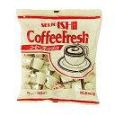 コーヒーフレッシュ50P