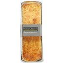 成城石井自家製6種ナチュラルチーズの濃厚フォルマッジオ