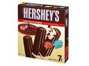 ロッテ HERSHEY'S チョコレートアイスバー 371ml