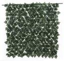 緑のカーテン 目隠しグリーンフェンス(1m×1m)