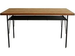 ケルト 140 ダイニングテーブルの写真