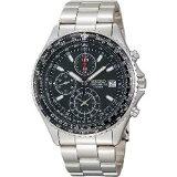 SEIKO (セイコー) 腕時計    SND253PC メンズ