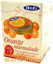 ヒーロー オレンジマーマレード 7p 99.4g 鈴商 001-462