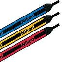 Nikon ワイドストラップ 2329