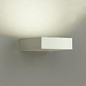大光電機 DBK-39415 ブラケット 一般形 自動点灯無し 畳数設定無し LED)の写真
