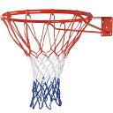 カワセ KAWASE バスケットゴールセット KW-649