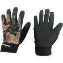 (ミタニコーポレーション)ザグ/ZAGU(ザグ) LL/合成皮革・PU手袋